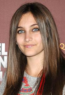 Paris Jackson | Photo Credits: Jason LaVeris/FilmMagic