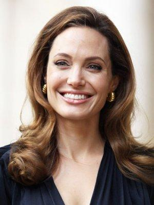 Angelina Jolie Scores Tentative Victory in 'Blood and Honey' Copyright Lawsuit