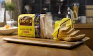 Hovis And Oxo Boss Heads For Exit
