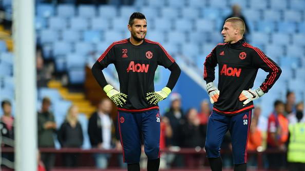 Nottingham Forest and Cardiff City interested in signing Sam Johnstone