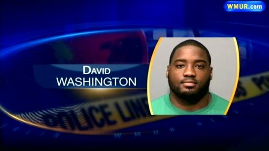 Police: Slapping game turned into assault