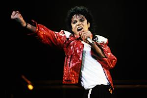 Five Must-Hear Michael Jackson Tracks from 'The Ultimate Fan Extras Collection'
