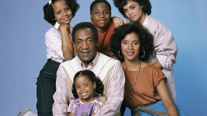 'The Cosby Show' Turns 30: 30 Things You May Not Have Known About the Show