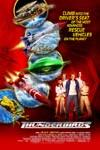Poster of Thunderbirds