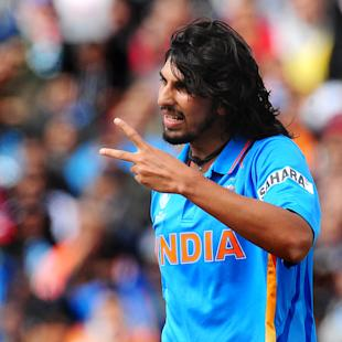 Ishant's figures yet to match potential