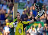 The upcoming India-Australia series looks set to be as feisty as past matches, as Australia captain Steve Smith is encouraging his team members to use sledging tactics