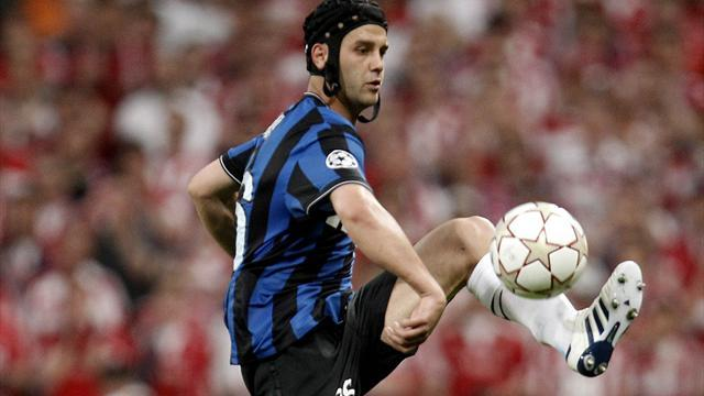 Serie A - Italian transfer gossip: Chivu set to cancel Inter contract