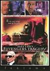 Poster of The Revengers Tragedy