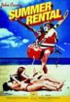 Poster of Summer Rental