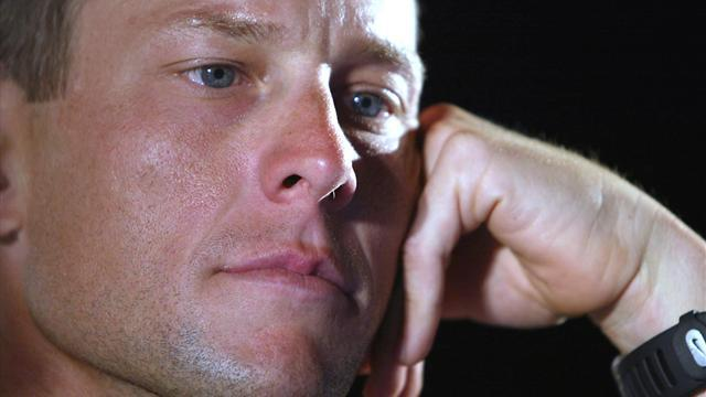 Brailsford: Armstrong accusations jaw-dropping