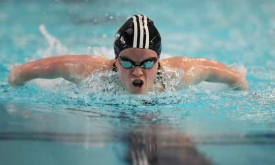 Paralympics: GB Medal Target Is Unveiled