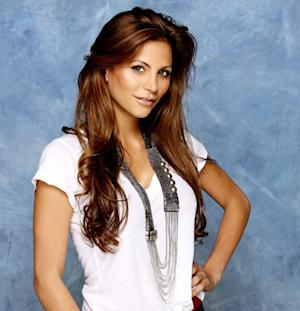 Gia Allemand Dead: Bachelor Star Commits Suicide at Age 29