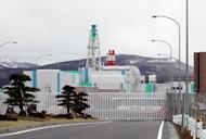 Japan's only plant to extract plutonium and uranium from spent nuclear fuel at Rokkasho village in Aomori prefecture, northern Japan, pictured on March 31, 2006. Japan's only reprocessing plant for spent nuclear fuel could sit on an active seismic fault vulnerable to a massive earthquake, experts warned Wednesday