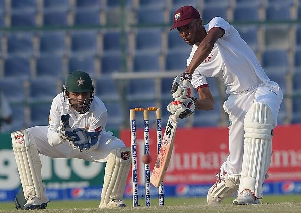 5 West Indian cricketers who could replace Jason Holder as skipper in Tests
