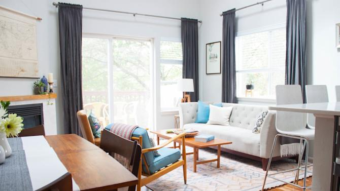Get the Look: Lived-In, Casual & Inviting in Washington — Shop the Style https://ec.yimg.com/ec?url=http%3a%2f%2fwww.apartmenttherapy.com%2fget-the-look-lived-in-casual-amp-inviting-in-washington-235605%3futm_source%3ddlvr.it%26amp%3butm_medium%3dtumblr&t=1480701928&sig=nAmOQbP514InYe2.c8ZCxg--~C