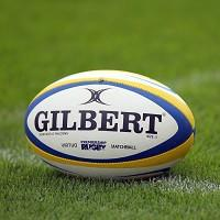 Featherstone made the Co-Operative Championship Grand Final for the third successive year