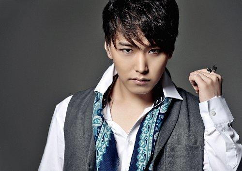 Super Junior Sungmin & J-Min Cast in 'Jack the Ripper'