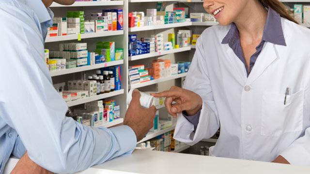 Drug Discount Cards Help You Save on Prescription Meds