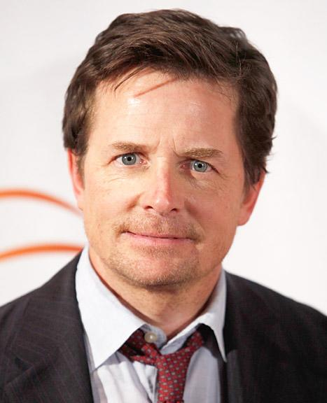 Michael J. Fox Returning to TV With New Comedy: Report