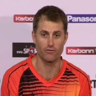 Katich ends career with T20 retirement