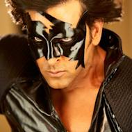 Hrithik Roshan: 'Wearing the 'Krrish' costume would make me feel powerful and unstoppable'