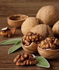 6 Common Foods to Prevent Breast Cancer