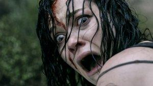 U.K. Watchdog Reprimands Studio Canal for 'Evil Dead' TV Ads