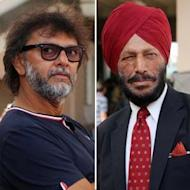 'Bhaag Mikha Bhaag' Makers To Donate Rs. 5 Crore To Milkha Singh's Charity