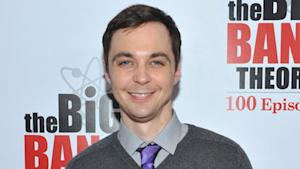 Five Things You Don't Know About Jim Parsons