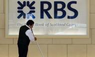 RBS Eyes £100m Bonus Clawback Over Libor Fine