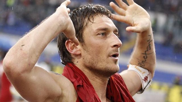 Serie A - New Roma investor given mid-March deadline