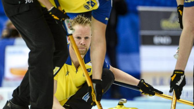 CURLING-EURO-SWE-NOR