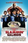 Poster of The Slammin' Salmon
