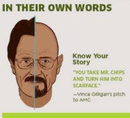 The Breaking Bad Guide to Storytelling [Infographic] image Screen Shot 2013 10 20 at 7.03.24 PM 300x273