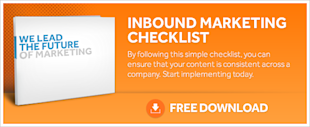 What is the ROI of my Inbound Marketing? image 200486bb a227 4d87 91a9 75d44149ce86