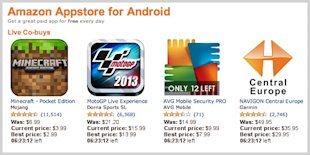 Analysis: How Amazon's App Store Can Overtake Google & Apple image app store co buy wcpbpr7