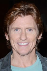 Denis Leary Signing On As Cleveland Browns Coach In Gridiron Pic 'Draft Day'