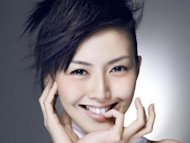 Stefanie Sun not worried about taboos