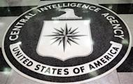 Wikileaks Welcomes CIA to Twitter by Taking a Dig at Spy Agency