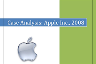 5 Great Articles on Apple Marketing image apple marketing 01 zps8a9c09af