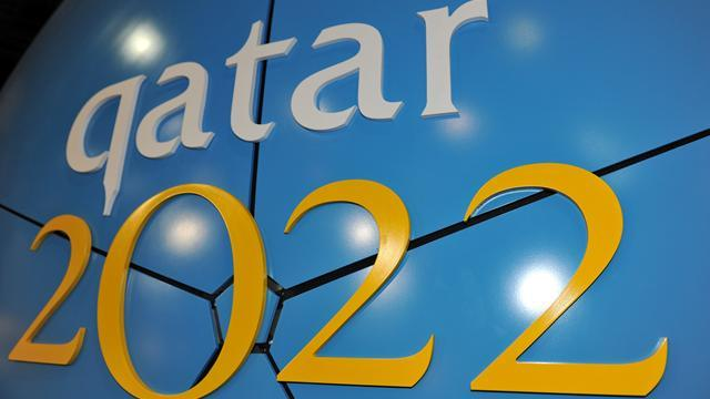 World Cup - Qatar decision 'will come in 2015'