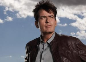 Ratings: Charlie Sheen's 'Anger Management' Sets Records