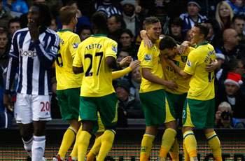 Premier League Preview: Norwich City - Swansea City