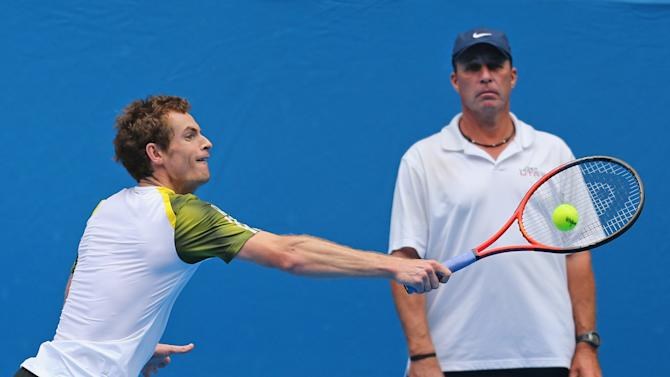 2013 Australian Open Previews