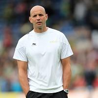 Jim Mallinder is eager for Northampton to come out of their recent slump