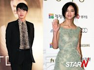 Hyun Bin & Tang Wei's scandal brought up again
