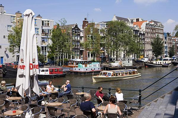 4. Netherlands Highest income tax rate: 52%  Average 2010 income: $57,000   Holland's highest tax rate of 52 percent is much higher than the regional average of 45.7 percent in Western Europe.   The c