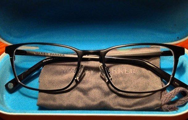 How Warby Parker Used the Element of Surprise to Win Over Customers