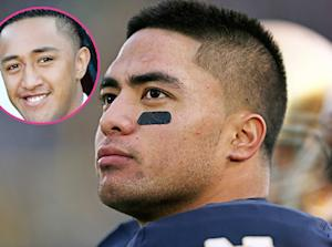 Ronaiah Tuiasosopo, Alleged Mastermind Behind Manti Te'o Girlfriend Hoax, Auditioned for The Voice