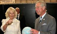 Prince Charles Myths Denied By Clarence House